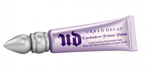 Праймер Urban Decay Prime Potion (714 грн)