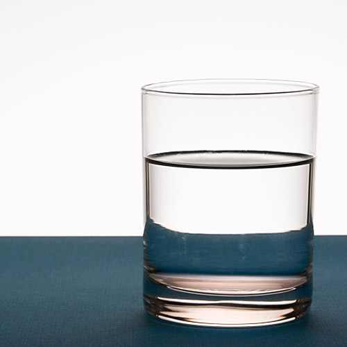 7 продуктов, которые повысят энергию и помогут похудеть
