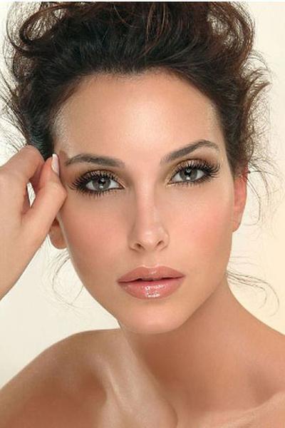 Как сделать идеальный свадебный макияж?